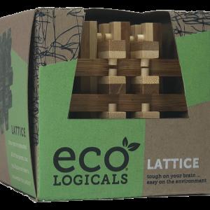 lattice_IB